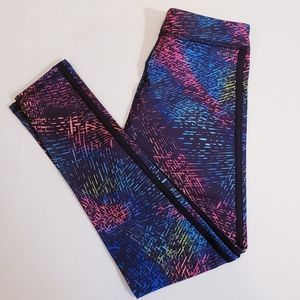 Adidas work out pants